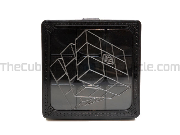 Cubicle Cube Box (Limited Edition - User Submission)