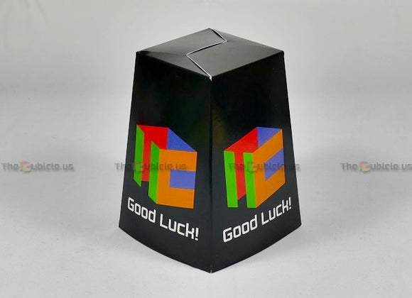 Cubicle Cube Cover
