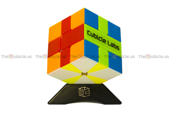 Cubicle Labs Volt MS