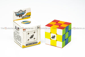Cyclone Boys Mini 3x3 (40mm)