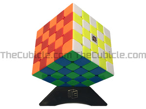Pro Shop AoChuang 5x5 WR M - Stickerless (Bright)
