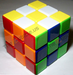 HeShu Super Big 3x3 (18cm)