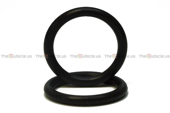 O-Ring For G3/G4 Timer (2-Pack)