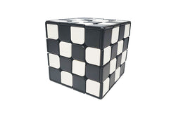 Meffert's Checkerboard 4x4