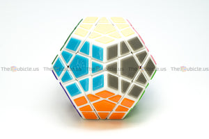 mf8 Megaminx V2 (Tiled)