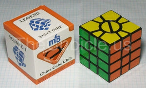 MF8 Super Square-1