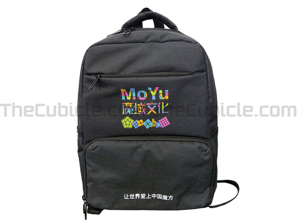 MoYu Backpack