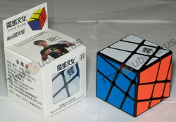 MoYu Crazy Windmill Cube