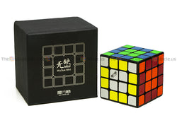 QiYi Mini WuQue 4x4