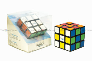Rubik's Speed Cube 3x3