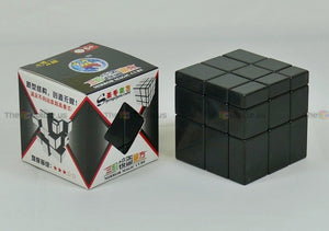 ShengShou 3x3 Mirror Blocks - Unstickered