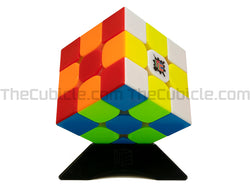Pro Shop Valk 3 Elite M - Stickerless (Bright)