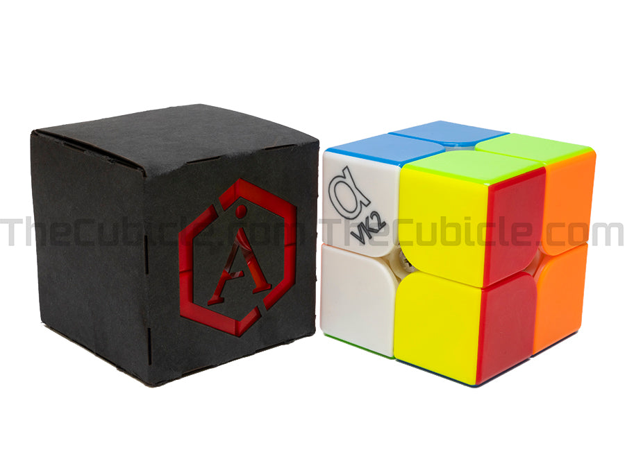 www.thecubicle.com