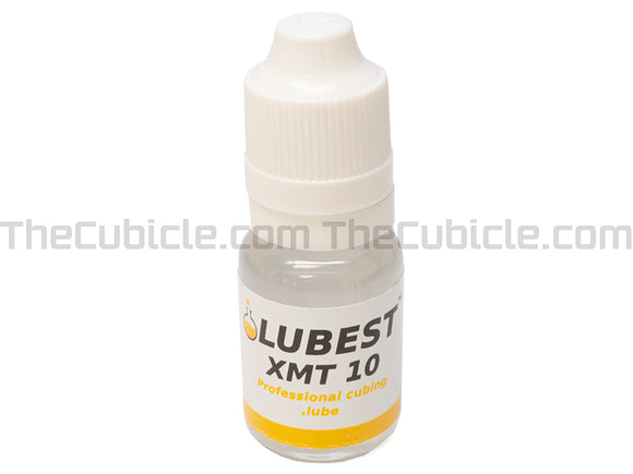 XMT Lube 10mL