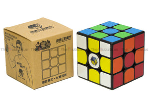 YuXin Little Magic 3x3