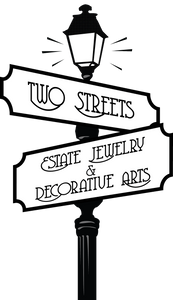 Two Streets Estates And Decorative Arts