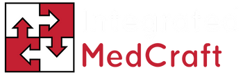 Integrated MedCraft