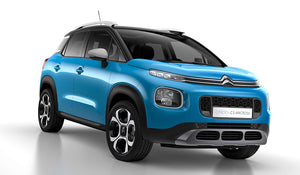 Citroën C3 Aircross PureTech 110 S&S 6 Speed Manual Flair - Business Offer