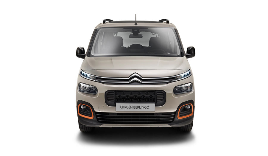 Citroën Berlingo Multi Space