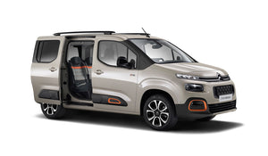 Berlingo M BlueHDi 100 manual Feel  - Business Offer