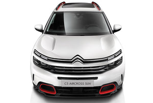 Citroën C5 Aircross PureTech 130 S&S 6-Speed Manual Feel - Business Offer