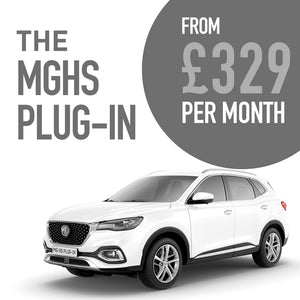 MGHS Plug-In