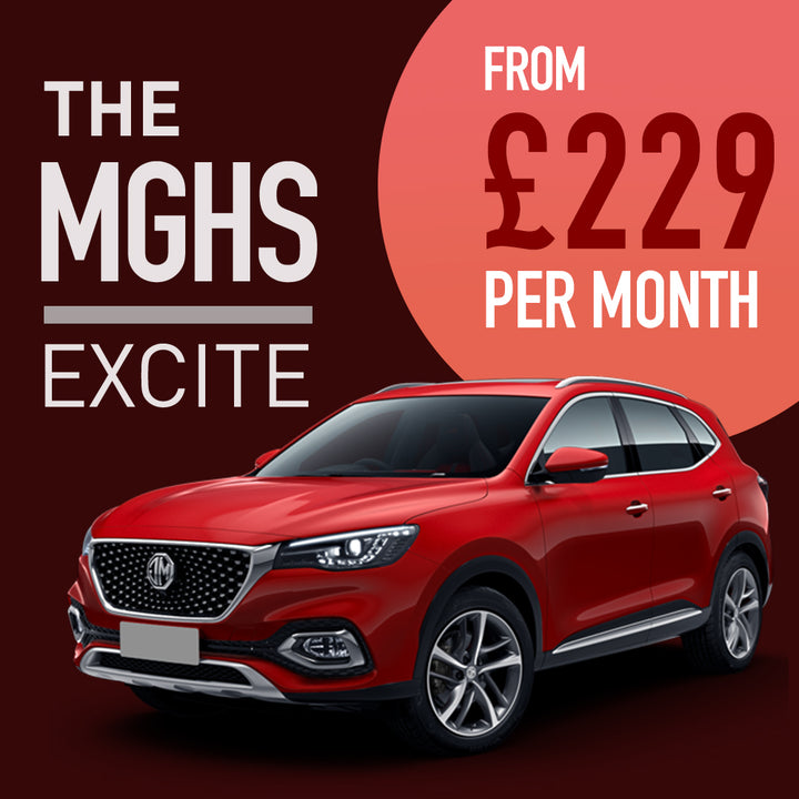MGHS Excite OFFER (NEW)