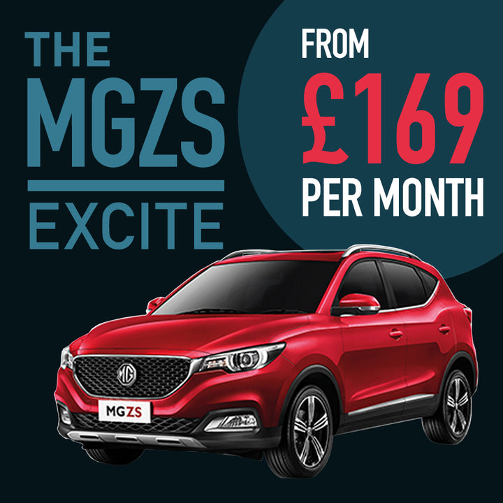 MGZS Excite OFFER (NEW)