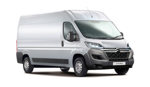 Citroën Relay