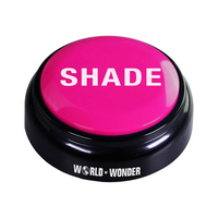 Shade Button