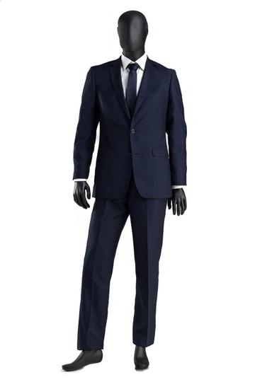 Summer Suit for Mens