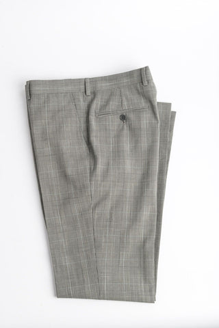 Harry Prince of Wales Pants