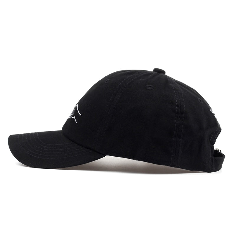 2198272762e51 Smokers Club Dad Hat – Le Youth
