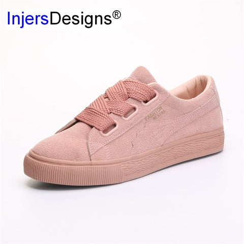 2018 All seasons Canvas Shoes Woman Breathable Retro Casual Shoes Korean Fashion Classic Men Canvas Shoes Couple