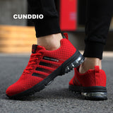 shoes women Air cushion mesh Brands super sneakers women tenis feminino casual women light zapatillas deporte mujer basket femme