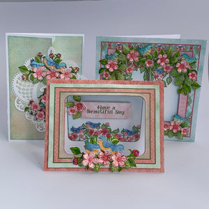 Cardmaking Kit Club
