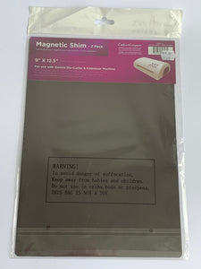 Gemini Magnetic Trim - NZ Gift Hutt