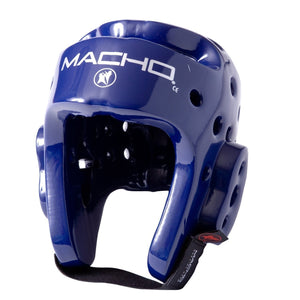Macho Dyna Head