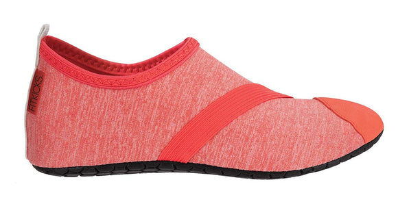 Live Well Womens Lifestyle Shoes for Running, Workouts, Walking and Everyday Use