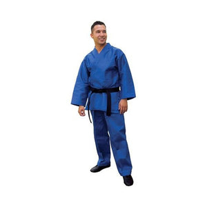 Tiger Claw 7.5 Oz Student Karate Uniform