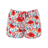 Hello Mello Leisure Time Lounge Shorts