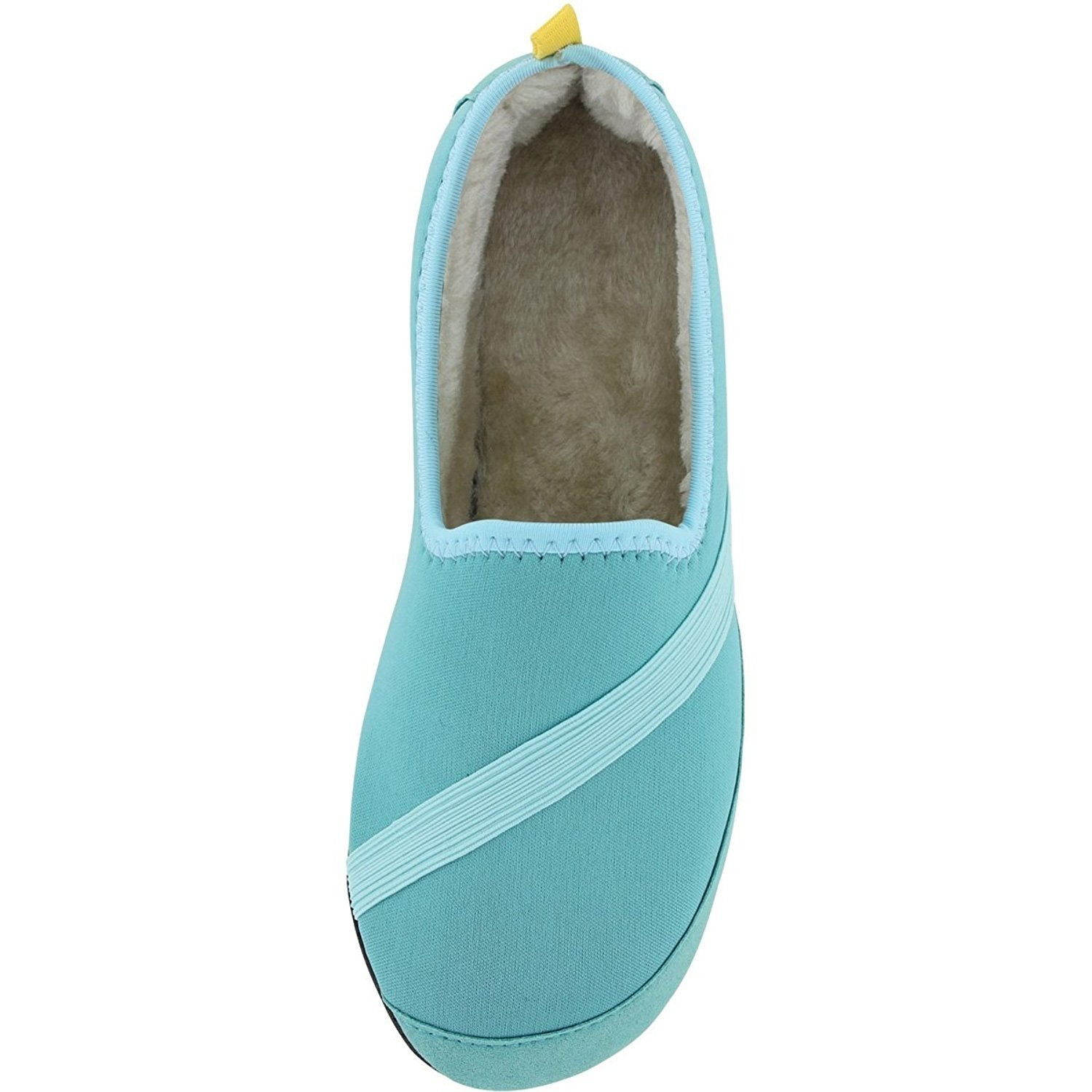 e88f64e69c63 ... KOZiKICKS Active Slippers for Women