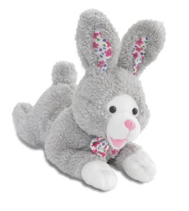 Cuddle Barn Animated Easter Bunny - Wiggles (CB4286)