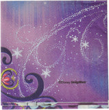 Beverage Napkins | Disney Frozen Magic Collection | Party Accessory