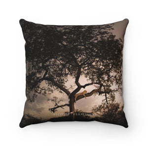 'Moonlight Serenade' Pillow