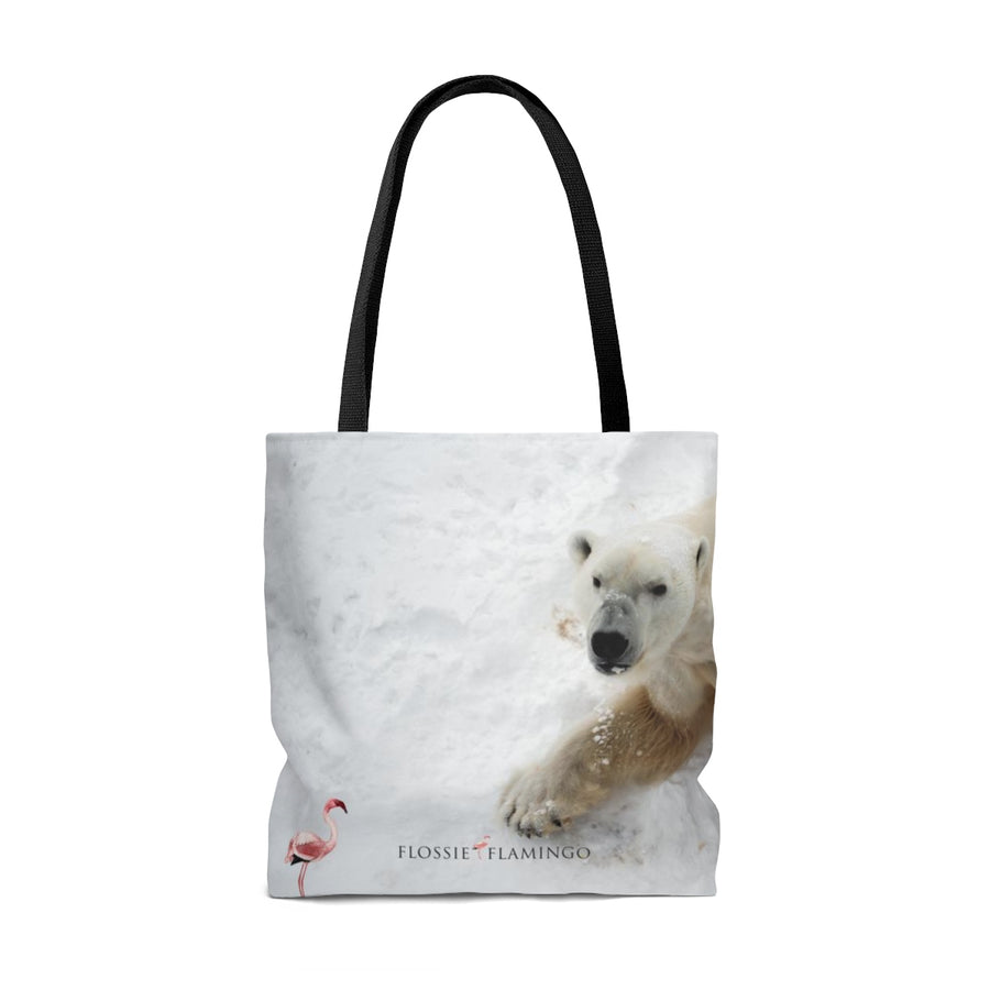 'You Melt My Heart' Tote Bag
