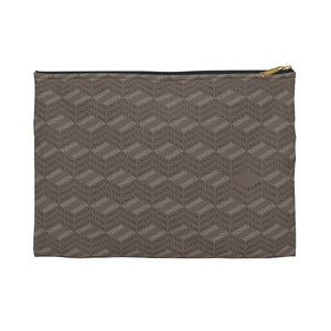 '50 Shades' Pochette Clutch