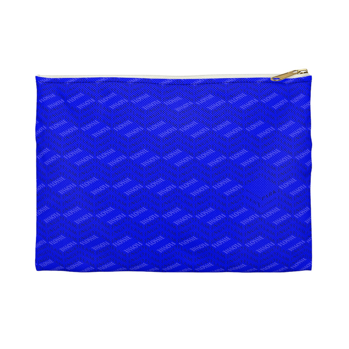 'King Willie' Pochette Clutch