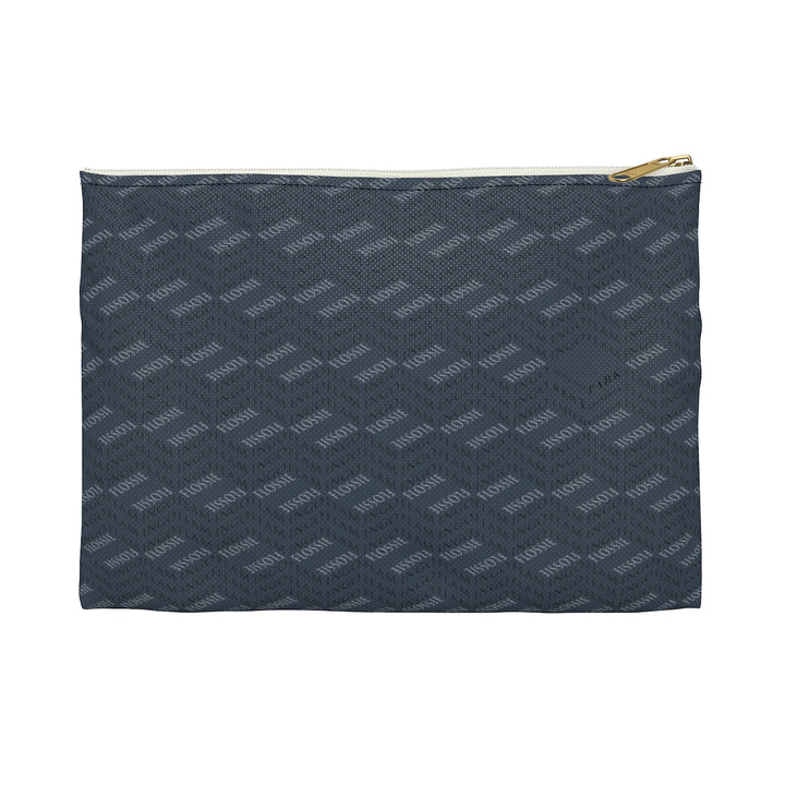 'O'Ryan' Pochette Clutch