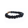 BCG NewLight Jewelery - Roadtrip Bracelet